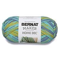 Bernat Maker 时尚纱线 Pacific Variegate 16121111020