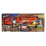 NERF E1754 Ner Zombie Survival System Scravenger