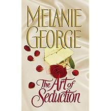 The Art of Seduction (English Edition)