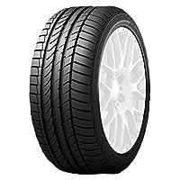 Dunlop 邓禄普 轮胎 235/45R18 MAXX TT 94V (供应商直送)