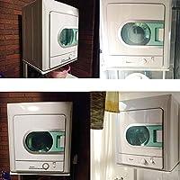 Panasonic 松下 烘干机干衣机专用支架配件NG-1 (亚马逊自营商品, 由供应商配送)