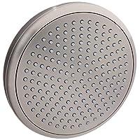 Hansgrohe Croma 淋浴头 灰色(Brushed Nickel) 26578821