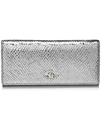 Vivienne Westwood 女式 钱包 VERONA 321562 VW321562VRN02D2