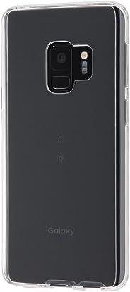 光 · 戶外手機殼三星手機殼 透明色 3_Galaxy S9