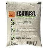 Ecobust USA EB211 类型 2 50F 至 80F 岩石/混凝土除尘剂