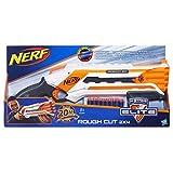 Nerf N-Strike 精英系列粗面喷枪(8岁+)