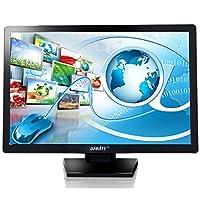 Anmite 安美特 AN-215W01CM 22英寸宽触摸屏电脑显示器
