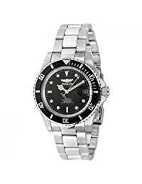 INVICTA Pro Diver系列 机械男士手表 8926OB (美国品牌)