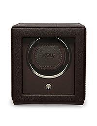WOLF461106  analog 461106 汽车-手表-缠绕机
