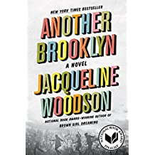 Another Brooklyn: A Novel (English Edition)