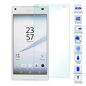 US-WG-Kombi-Sony-Glas Xperia T3
