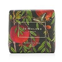 Jo Malone 祖·玛珑 黑色石榴沐浴香皂 100g/3.5oz