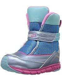 Tsukihoshi 儿童 Frost 运动鞋