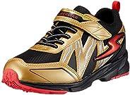 SUPERSTAR 运动鞋 防水 宽幅 16~25cm 男孩 儿童 SS J7109AZ