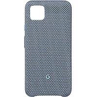 Google 耳道式/入耳式 白色GA01279 Pixel 4 XL 蓝色