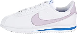 Nike 耐克 Cortez Basic Sl (Gs) 男童跑鞋