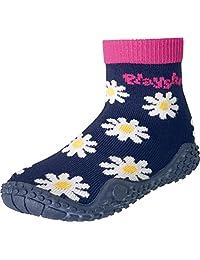 Playshoes 男女通用儿童水袜 Margerite 水鞋