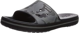 Crocs Crocband Iii 季节性图案拖鞋