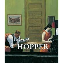 Edward Hopper (Best of) (English Edition)