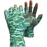 Glacier Glove Islamorada 太阳手套