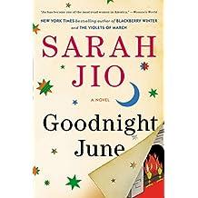 Goodnight June: A Novel