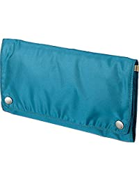 KOKUYO 袋内袋 Bizrack 单品 2ウェイポーチ 海蓝色