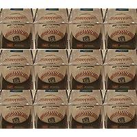 Rawlings Dozen ROMLBAST50 Cube Houston Astros 50 棒球官方 MLB ROMLB