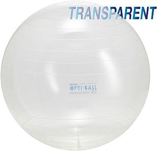 ToyMarketing International 体操Opti Ball 65