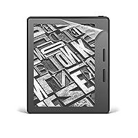 NuPro屏幕贴膜(适用于2016Kindle Oasis电子书阅读器)