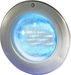 Hayward ColorLogic 4.0 LED 120 伏水池灯 100-Foot Cord SP0527SLED100