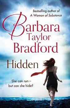 """Hidden (English Edition)"",作者:[Bradford, Barbara Taylor]"