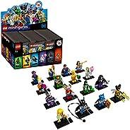 Lego(R)乐高 迷你手办 DC Super Hero系列 71026