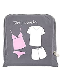 "Miamica Bag ""dirty Laundry"" Packing Organizers"