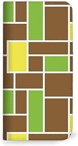 mitas iphone 手机壳39NB-0070-BR/iPhone6Plus 1_iPhone (iPhone6Plus) 棕色(无腰带)
