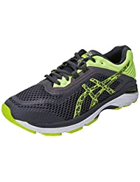 ASICS 男式 gt-20006LITE - SHOW 跑鞋