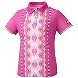 尼塔克 女式 钻石衬衫 粉色 NT NW2169 21