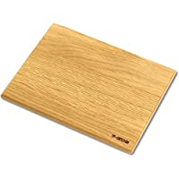 TF-DESIGN 鼠标垫 木 橡木
