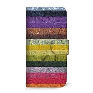 mitas iphone ケース221SC-0123-B/KCP01K 22_LUCE (KCP01K) B