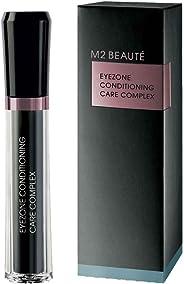 M2 Beaute:M2Beaute Eyezone 护理复合物(8 毫升)