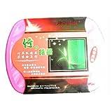 艾瑞斯竹精华芳香除臭剂(热带雨林) A-003-TF
