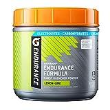 Gatorade 耐力配方营养粉,柠檬酸橙味,32盎司/907克