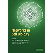 Networks in Cell Biology (English Edition)