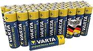 Varta LR61 9 装饰灯04006211391  AA / Mignon AA / Mignon