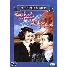 DVD秀兰·邓波儿经典电影