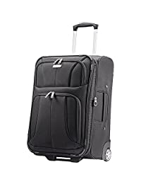 Samsonite 新秀丽 Aspire Xlite 可扩展直立式行李箱 21.5