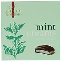 Beech's Fine Chocolates 巧克力薄荷奶油 90 g (3個)