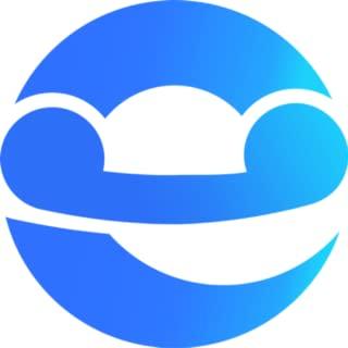 Eotu浏览器