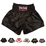 Twins Special Muay 泰拳击短裤