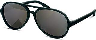 FCTRY Hipsterkid Baby Aviators - 偏光太阳镜,带绑带 - 儿童/女孩/男孩