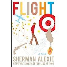 Flight: A Novel (English Edition)